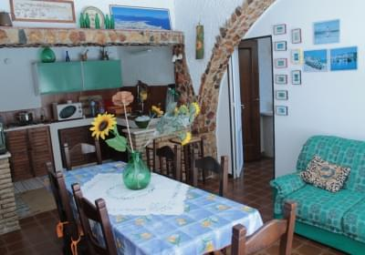 Casa Vacanze Nonna Maria